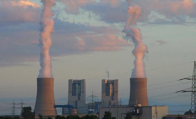 Kömür yatırımları artık neden kar etmiyor?