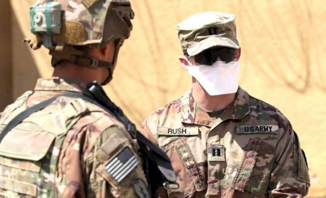 ABD ordusunun üçte biri aşı olmak istemiyor