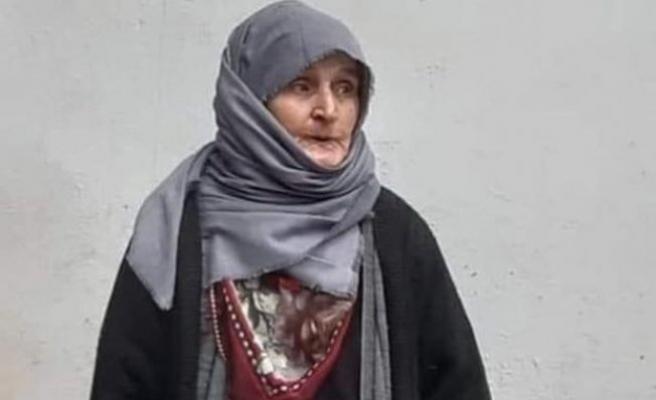 Makbule Sarı'yı cinayeti sanıkları hakim karşısına çıktı