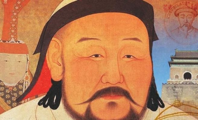 Çin Fatihi Kubilay Han Kimdir? Kubilay Han'ın zaferleri...