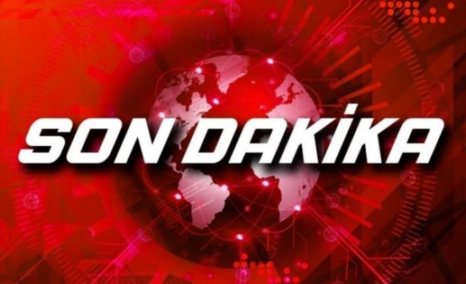 DEAŞ operasyonu: 14 kişi yakalandı
