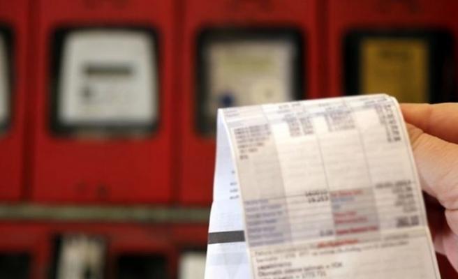 Elektrik faturaları ile ilgili  önemli karar: Resmi Gazete'de yayımlandı