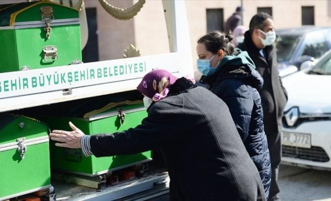 Eskişehir'deki esrarengiz olayla ilgili yeni gelişme