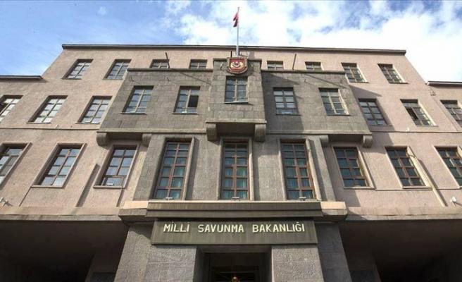 Harbiye Askeri Müzesi'ne sanal gezi yapılabilecek