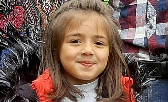 İkranur Tirsi'nin katili öz amcası çıktı