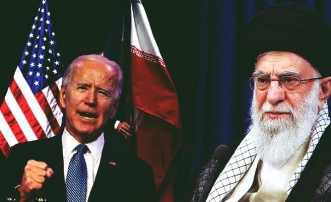 ABD'de yeni yönetimin İran ile gizli görüşmeler yaptığı öne sürüldü