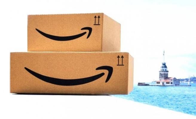 Amazon 2020'nin en çok satılan kitaplarını açıkladı