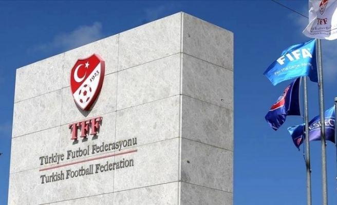 PFDK, İstanbulspor'un kural hatası başvurusunu reddetti