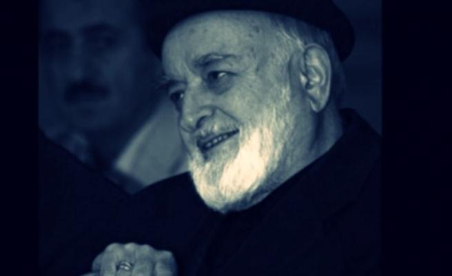 M. Emin Saraç Hocaefendi hakkında kim ne dedi?