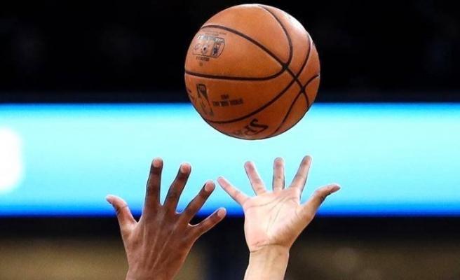 NBA All-Star maçının ilk 5'leri belirlendi