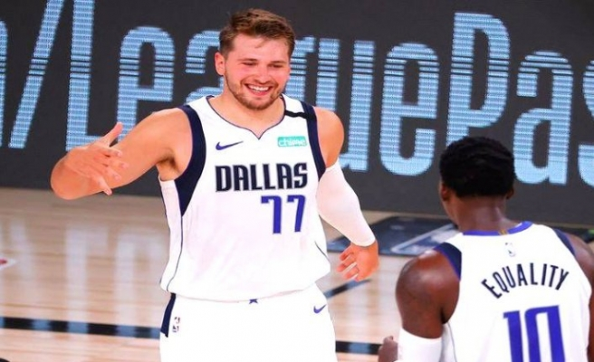 NBA'de All-Star bir günde bitecek