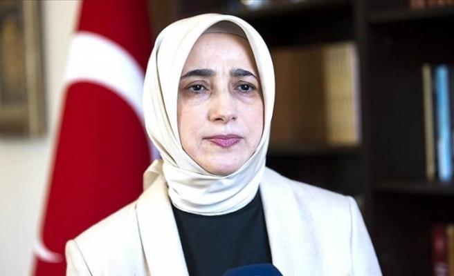 Özlem Zengin'e hakaret eden Mert Yaşar tutuklandı