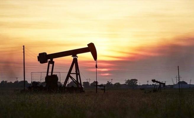Petrol fiyatları son 1 yılın en yüksek seviyesinde