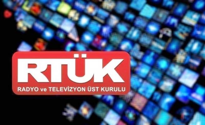 RTÜK'ten 'Dünya Dili Türkçe' seferberliğine deste