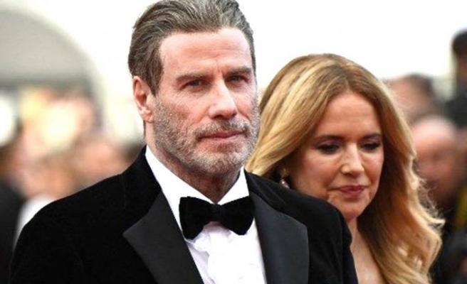 John Travolta anılarla dolu malikanesini satıyor
