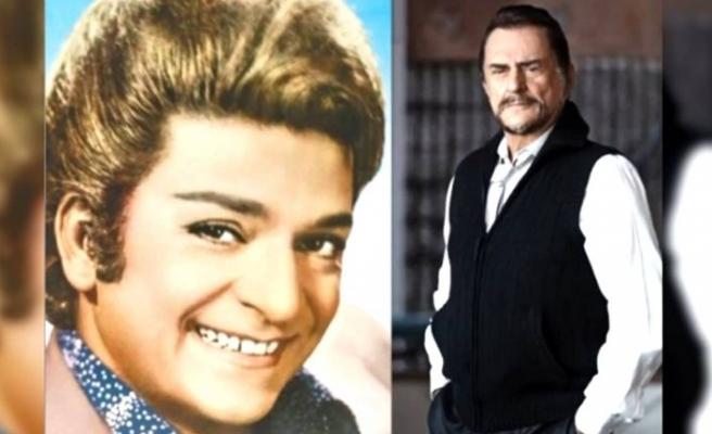 Şarkıcı Alpay, Zeki Müren'in Türk Sanat Müziğini katlettiğini söyledi