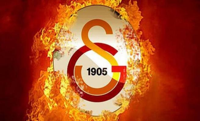 Galatasaray, Pierre Jackson'ı renklerine bağladı