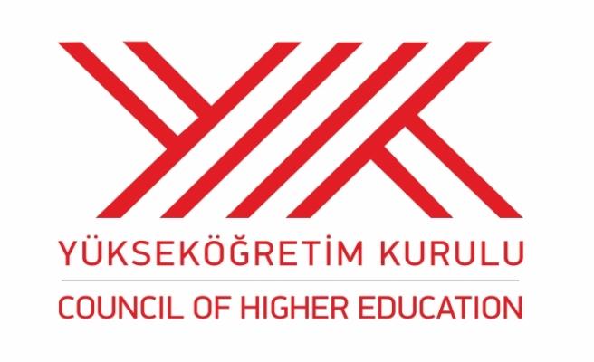 YÖK üniversiteler için kararını açıkladı
