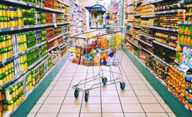 Zincir marketlerde 7 maddelik düzenleme ile yeni dönem