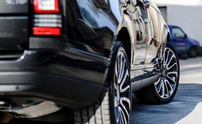 Lüks otomobil firmasından Brexit açıklaması