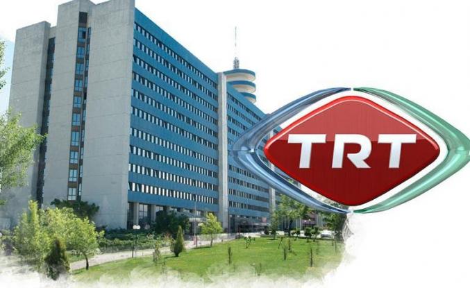 TRT Cumhurbaşkanlığı ilgili kurumu oldu