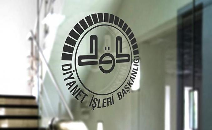 TRT Diyanet artık 'Diyanet TV' oldu