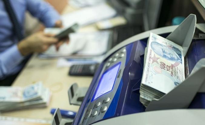 Konut kredileri artmaya devam ediyor