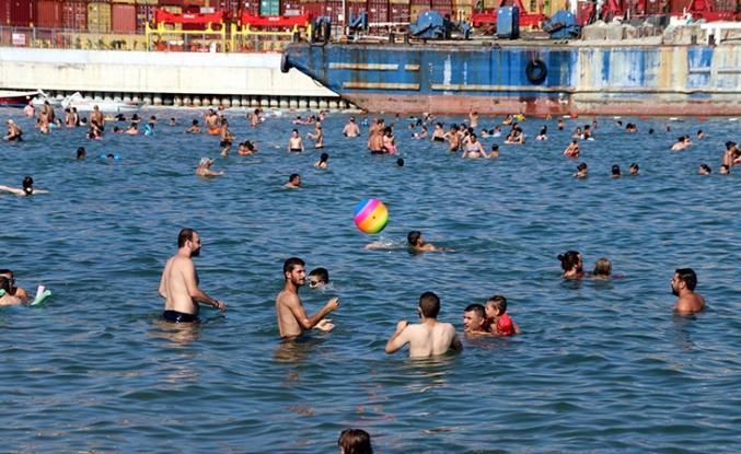 Bayram tatili turizmcilere yaradı