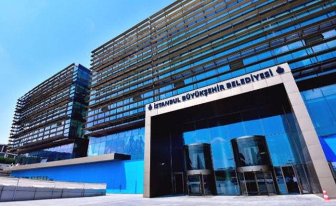 AK Parti'nin İBB Başkan adayı kim olacak?