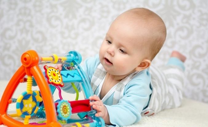 Bebek bakımında yaptığımız doğrular ve yanlışlar