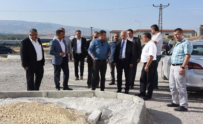 Belediye işbirliği 440 işyerinde başladı