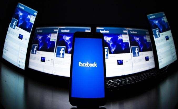 Facebook siyasetten uzaklaşmaya karar verdi
