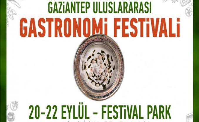 GASTURDER Festivali başlıyor
