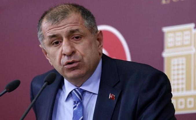 İYİ Parti seçimde ittifak hakkında kararını verdi
