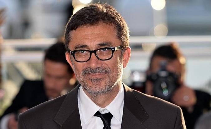 Malatya Film Festivali'nin jüri başkanı Ceylan olacak