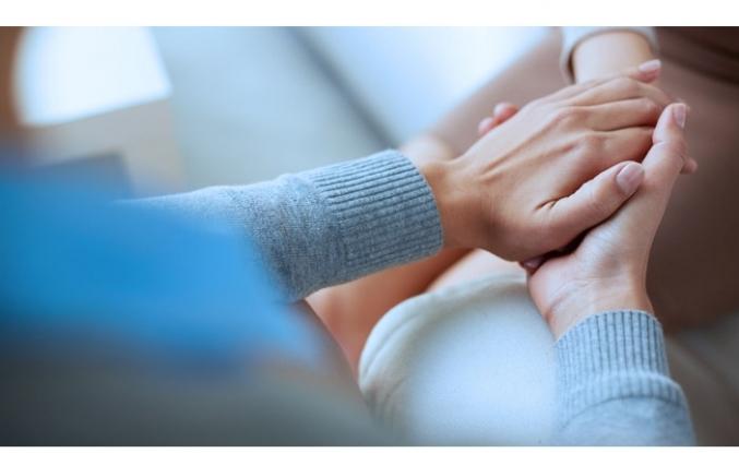 Parmaklardaki uyuşma hastalık habercisi
