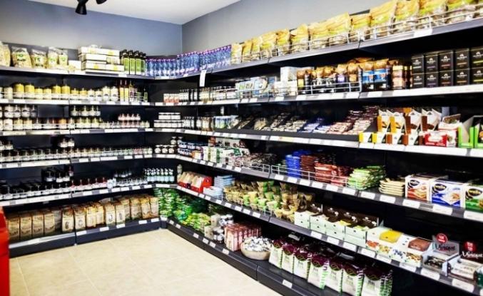 Türkiye menşeili ürünlere 'etiket' zorunluluğu