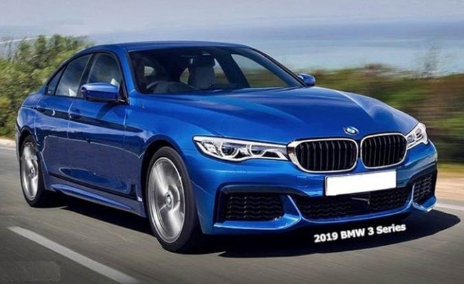 BMW 3 Serisi özellikleri ve fiyatı