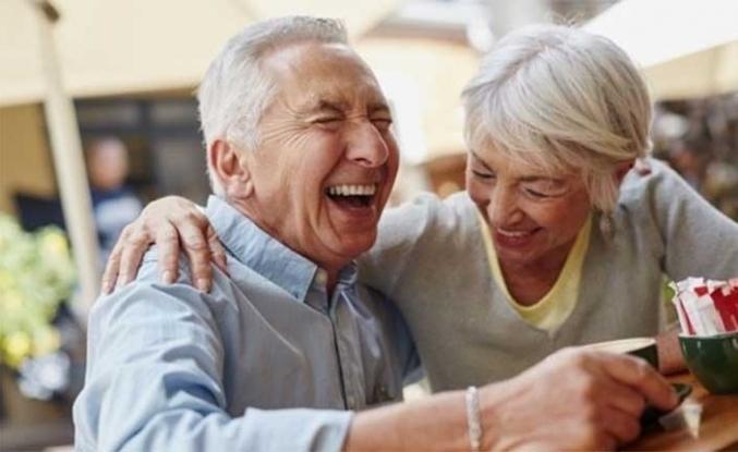 Emekliler yapılandırma istiyor