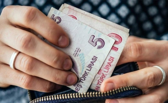 Türk-İş asgari ücret beklentisini açıkladı