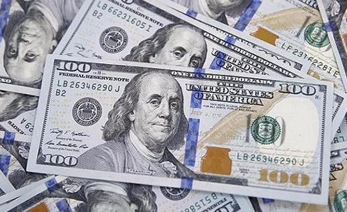 Merkez Bankası yıl sonu döviz ve enflasyon tahminini açıkladı