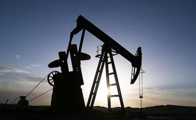 'OPEC kesintisi petrol fiyatlarını 70 dolara çıkarır'