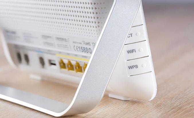 'Sınırsız internet' için geri sayım