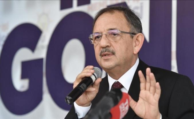 'Bir daha PKK belası çıkamayacak'