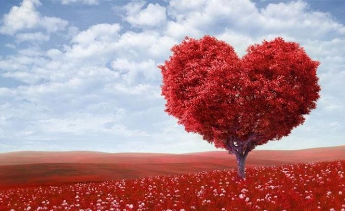 Katolik Aziz Valentin nasıl sevgililerin sembolü oldu?