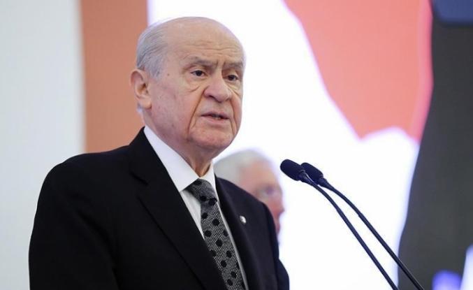 'Kılıçdaroğlu'nun milliyetçilik tarifi körün fil tarifine uyar'