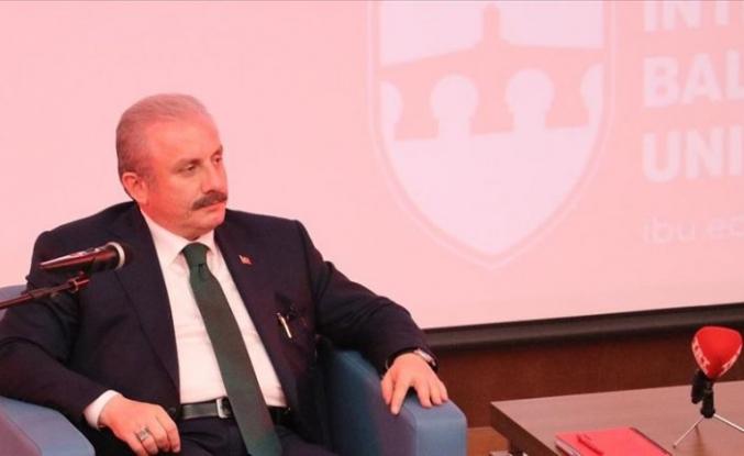 'Cumhurbaşkanımızın da Kuzey Makedonya'ya bir ziyareti planlanacak'