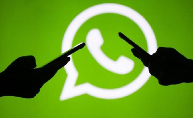 WhatsApp çağrılarına dikkat! Cep telefonunu ele geçiriyorlar