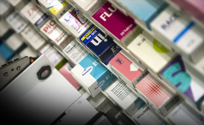 Bakan duyurdu! 55 ilaç daha geri ödeme listesine alındı