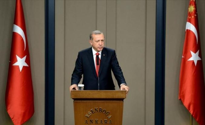 'Kılıçdaroğlu, kendi söylüyor kendi dinliyor'